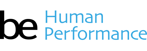 be human performance